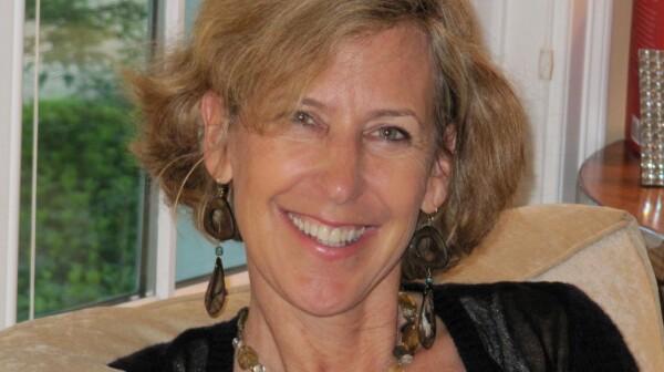 Felice Shapiro
