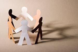 300-diversity-stock-blog-people-cutouts-paper[1]