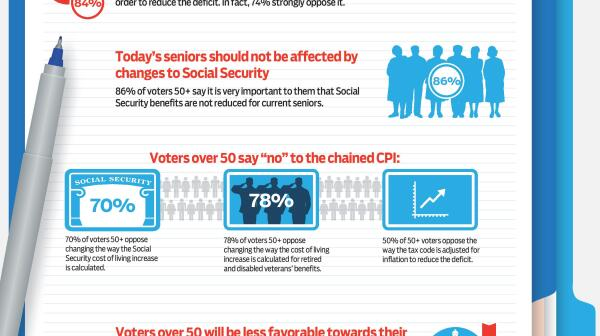 Illinois Chained CPI Infographic-page-001 (1)