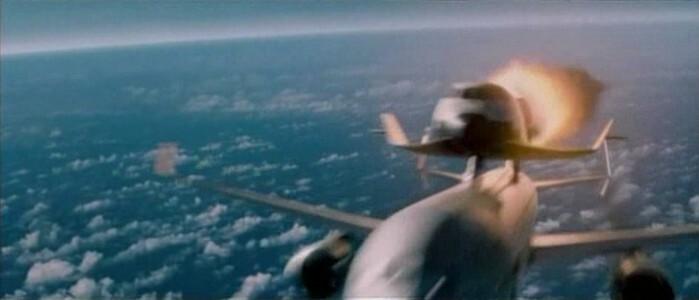 nasa-flight