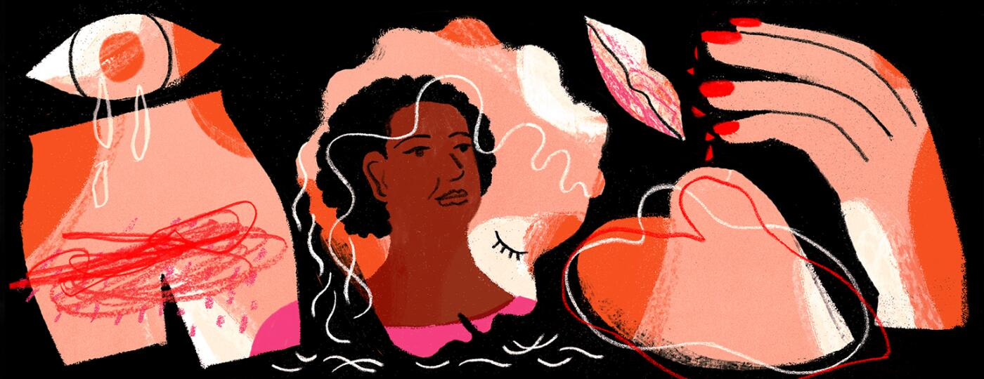 illustration_for_perimenopause_article_by_marta_monteiro_1540x600.jpg