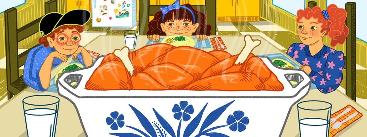 illustration_of_kids_sitting_at_dinner_table_eating_sloppy_chicken_halsey_berryman_1440x560.jpg