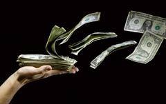 240-medical-costs-soar-seniors