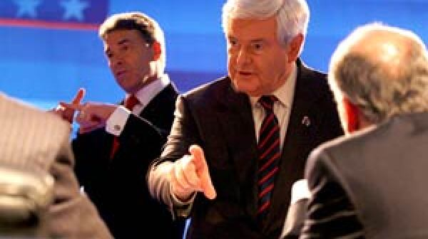 300-Gingrich-social-security