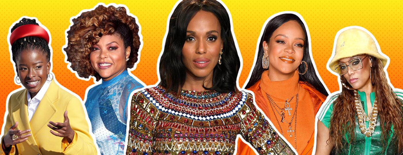 photo_collage_of_black_female_celebs_fashion_piece_accessories_sisters_1440x560.jpg