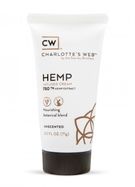 CW Cream HR