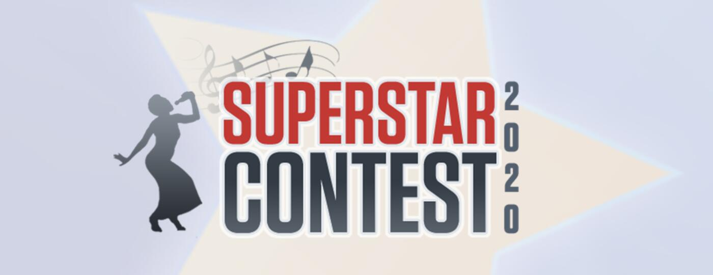 AARP-Superstar-TGaS-1440x584B.jpg