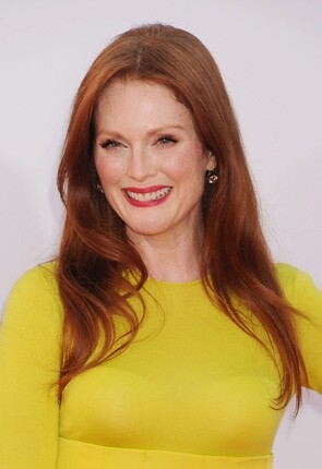 julianne_moore