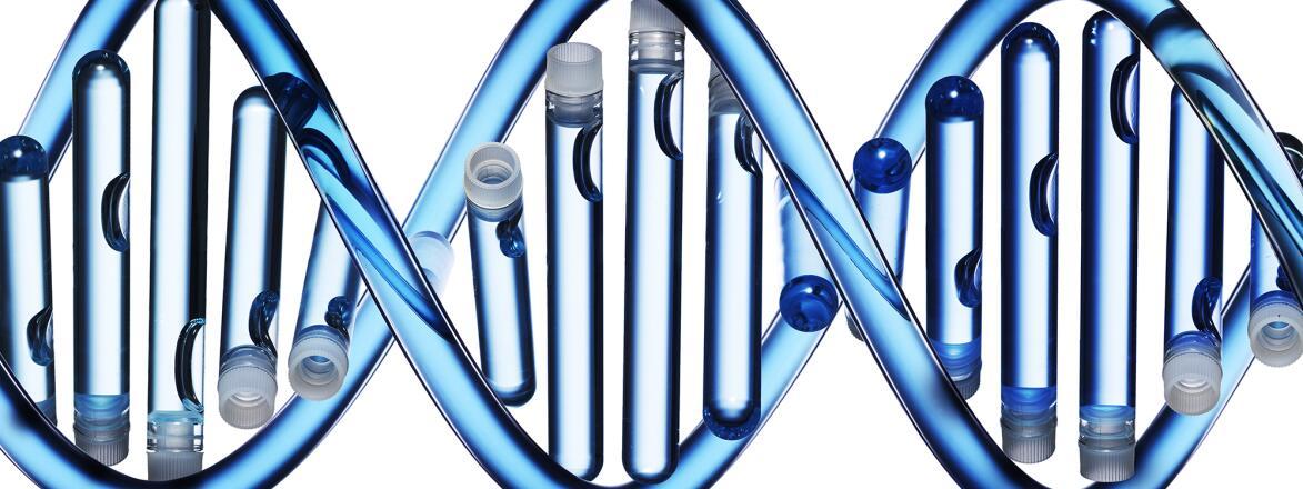 DNA_Test_TRU1445926_2000.jpg