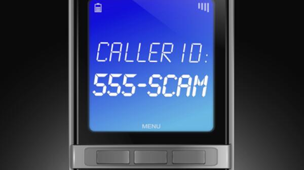 062014_MedAlertScam_v2a