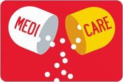 medicare-pill