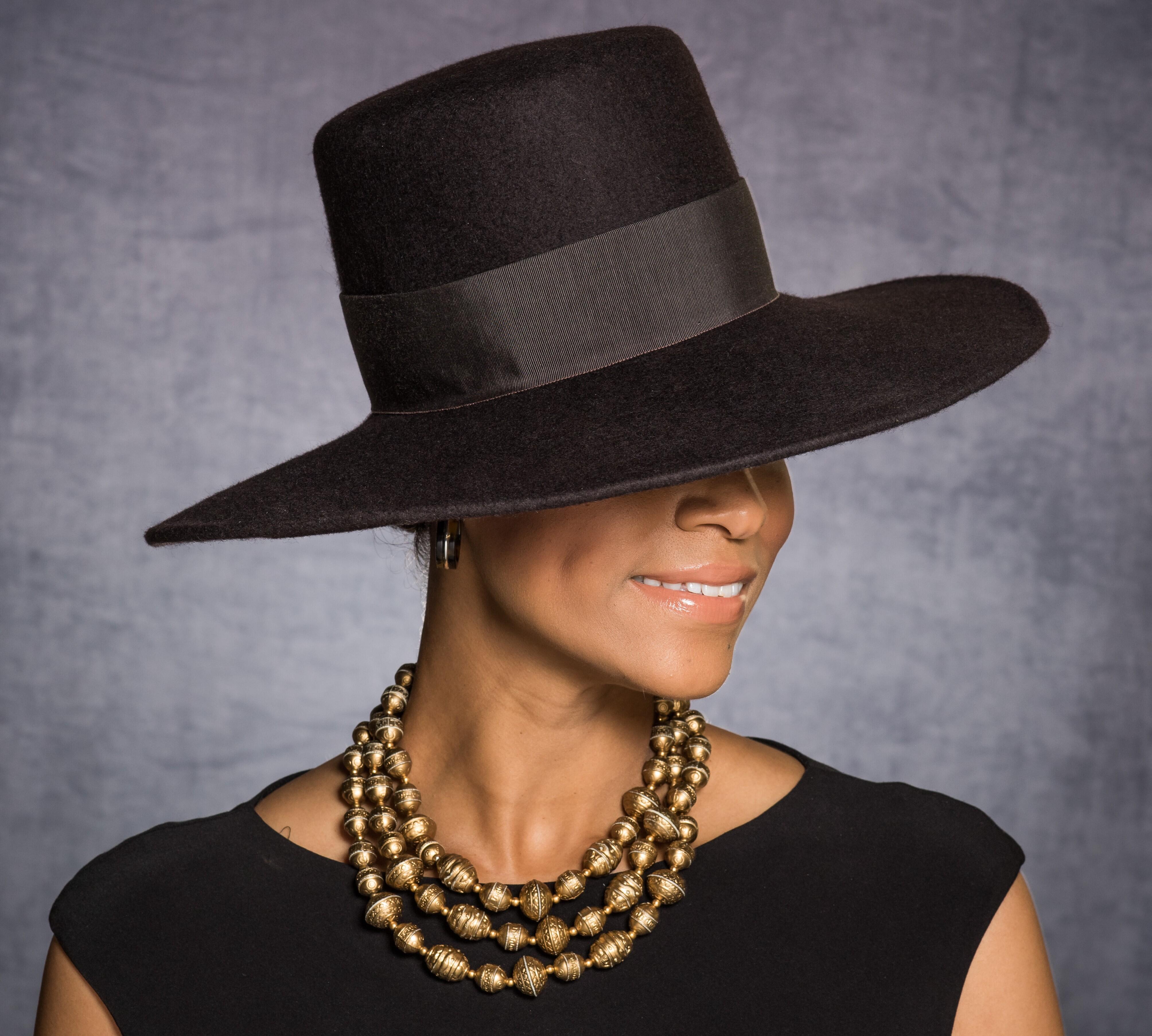 American_Hats_LLC_Photo - American Hats 1.jpg