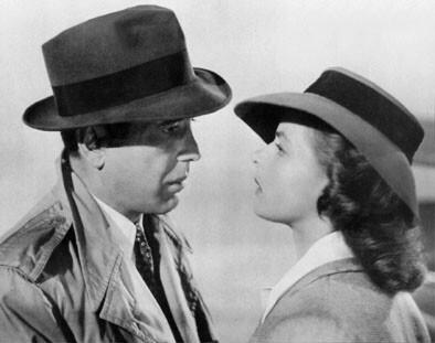 Casablanca_BogartBergman