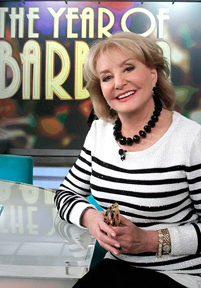 400-barbara-walters-leaving-the-view