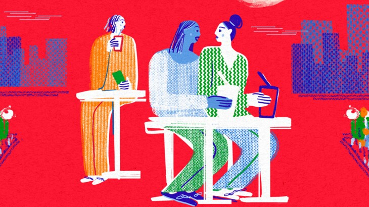 illustration_of_friends_sitting_at_cafe_talking_socializing_by_Andrea _DAquino_1440x560.jpg