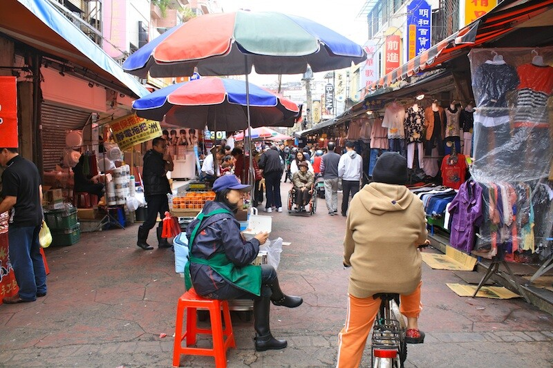 agefriendly-Taipei