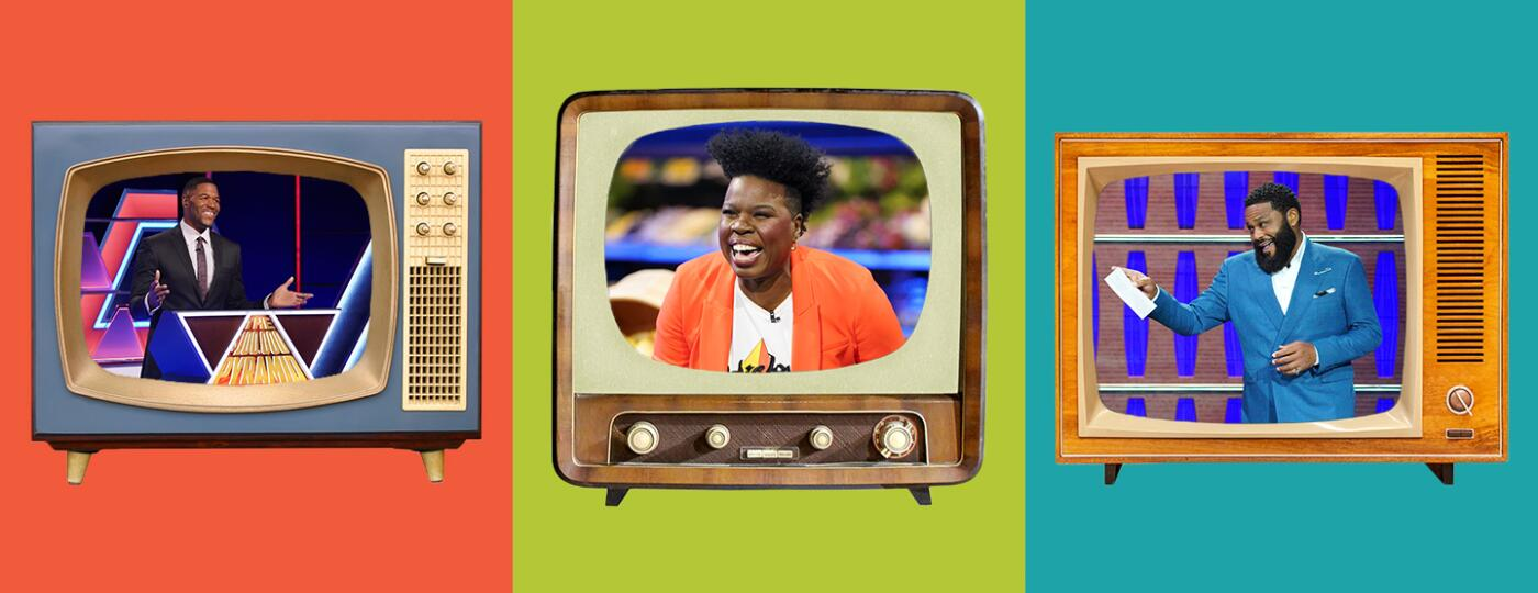 photo_collage_of_leslie_jones_and_Michael_Strahan_and_anthony_anderson_black_tv_show_hosts_sisters_1440x560.jpg