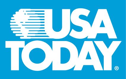 425px-USA_Today_Logo.svg