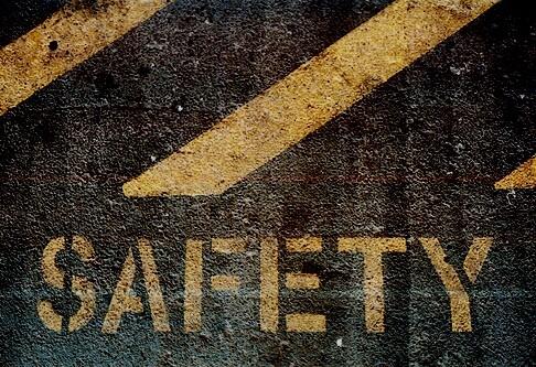 safety pic jp blog
