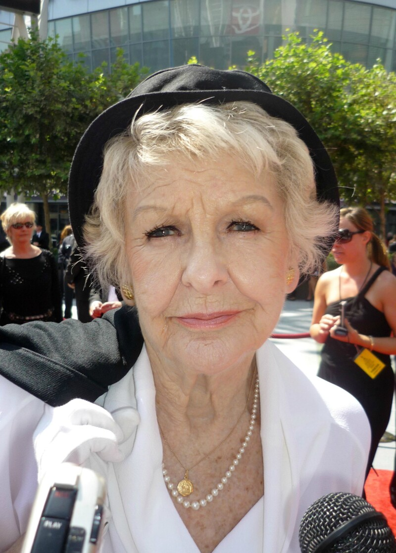 Elaine_Stritch_2009