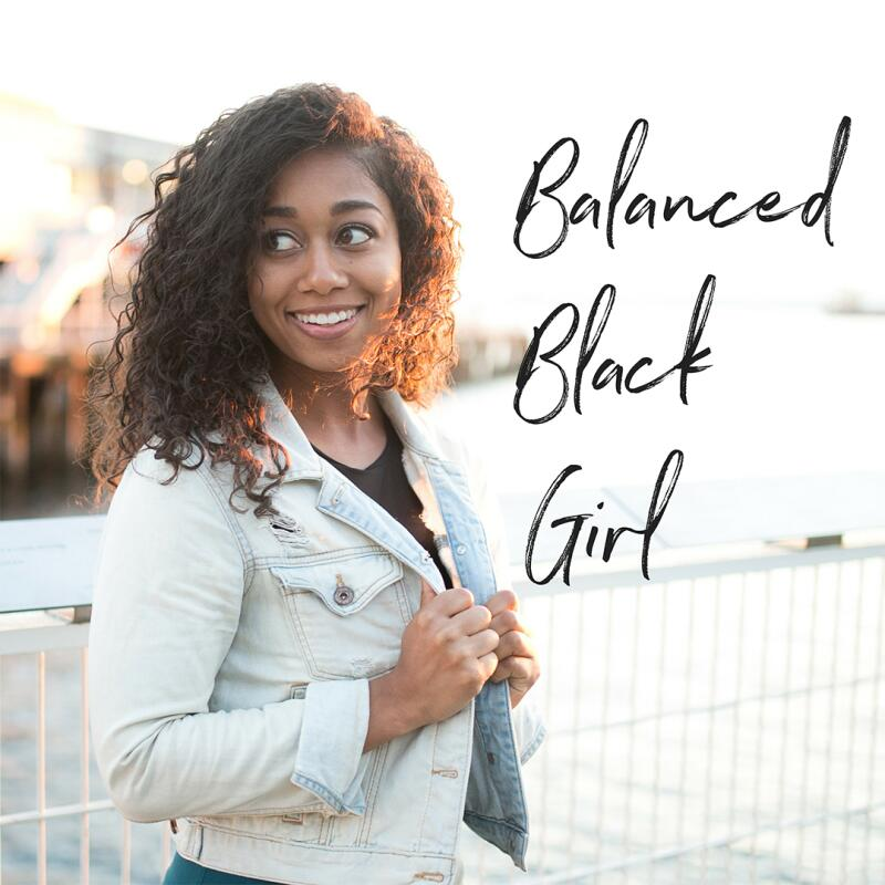 BalancedBlackGirl.jpg