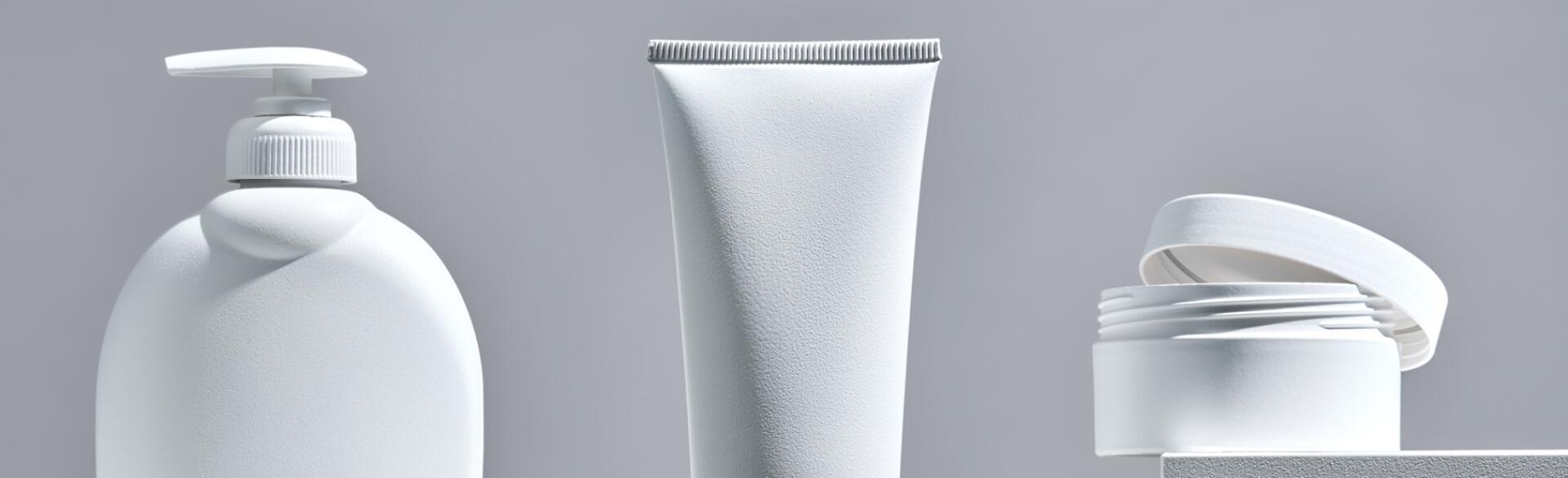 At Home Beauty Creams and treatments