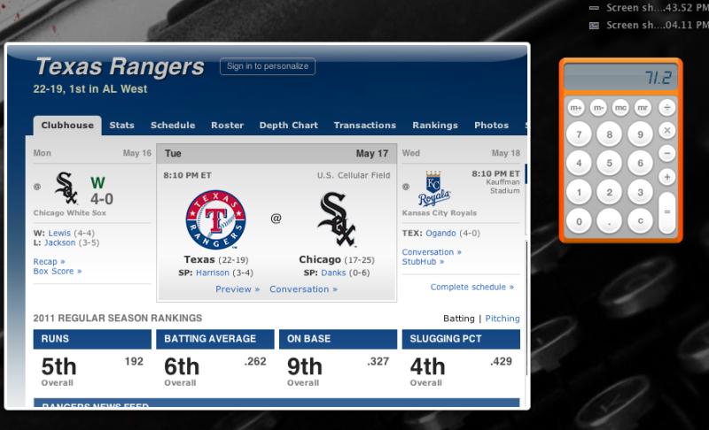 Screen shot 2011-05-17 at 4.05.05 PM