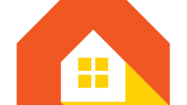 146602_futureofhousing_4c_icon