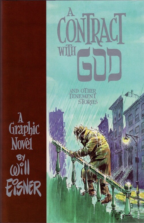 Contract_God_Book_KSP_4001
