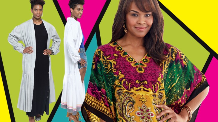 photo_collage_of_caftan_fashion_612x386.jpg