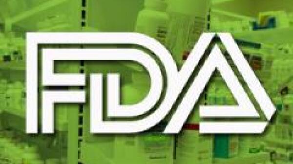 FDA_0