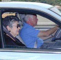 senior-drivers