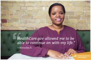 Healthcare.gov1
