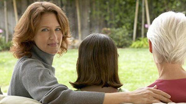 400-three-generations-women-long-term-care