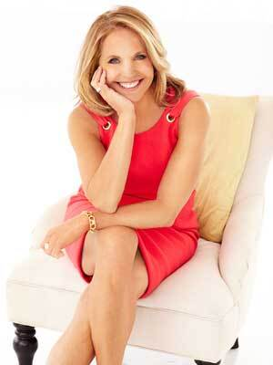 katie-couric-sitting-mdn