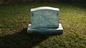 300-death-cancer-decline