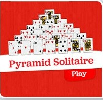 Image (1) solitaire.jpg for post 1547