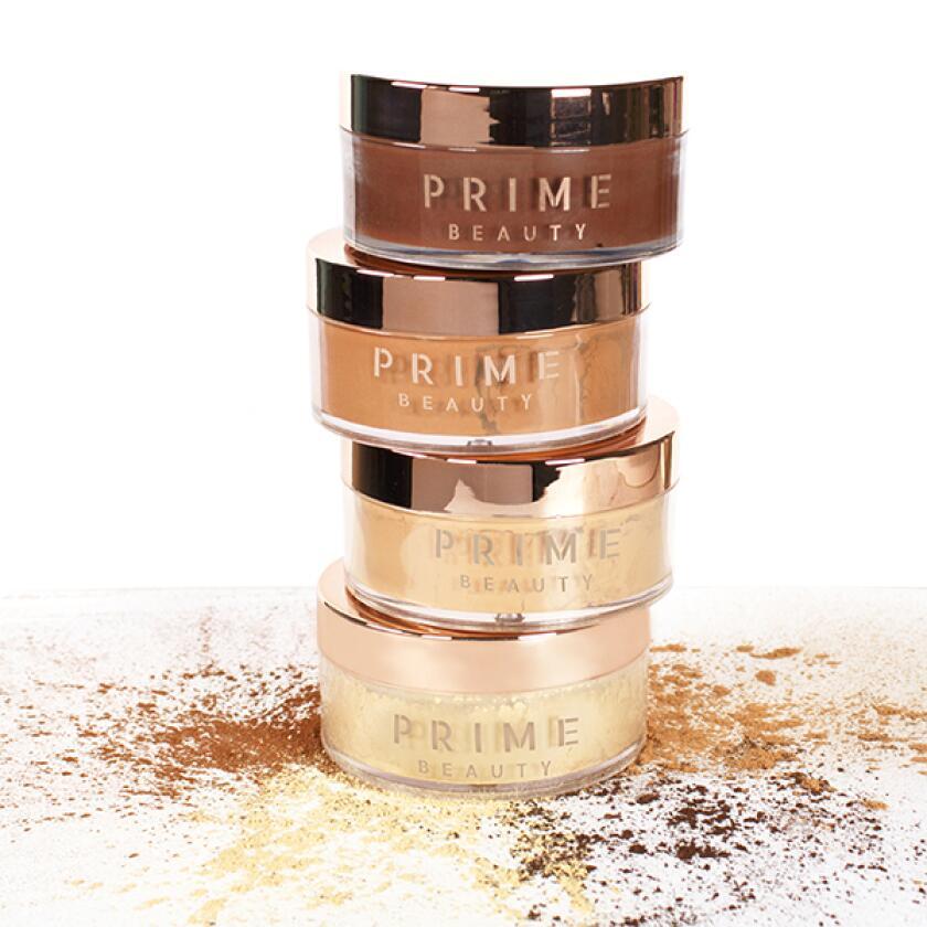 Prime Beauty Locked in Loose Powder_600.jpg
