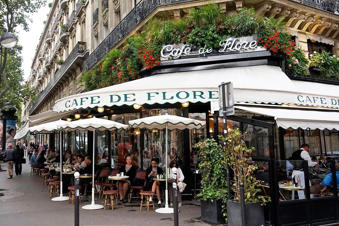 cafe_de_flore_FY70W4_1540