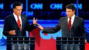 300-Romney-Perry-GOP-debate