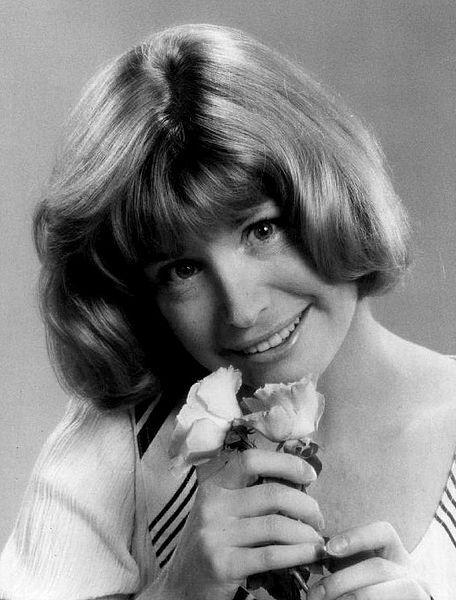 Bonnie_Franklin_1976