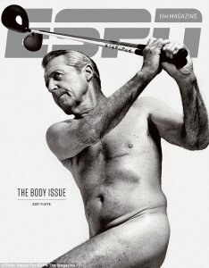 Gary-Player-cover
