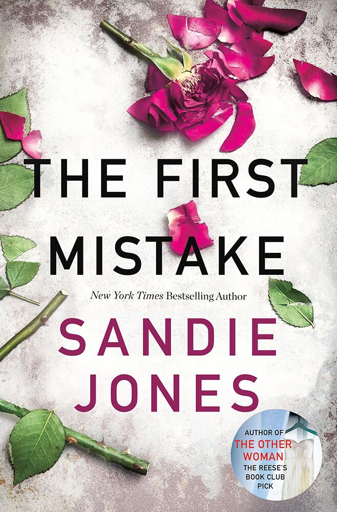 The First Mistake cover_1000.jpg