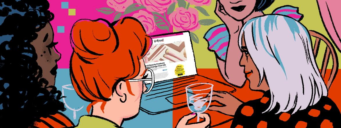 illustration_of_women_reading_girlfriend_newsletter_on_laptop_by_agata_nowicka_1440x560_final.jpg