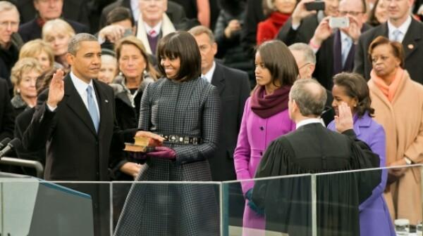 20130121-oath