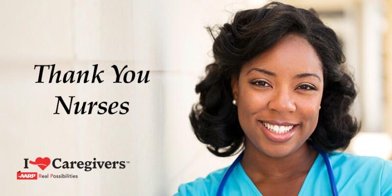 Twitter Nurse 1