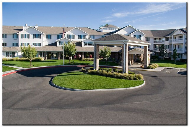 Understand the senior living facilities and levels of care so you really know what kind of care your loved one is getting including emergencies & CPR.