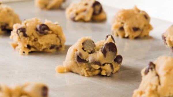 cookie-dough