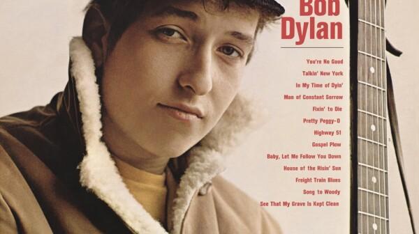 bob-dylan-album