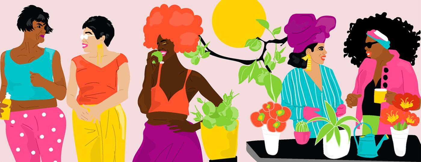 illustration_of_women_doing_healthy_things_by_Phathu_Nembilwi_1440x560.jpg